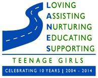 LANES 10th Anniversary Weekend Celebration (Alumnae...