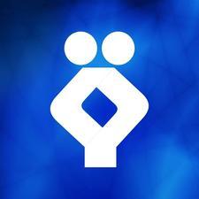 Febracis Recife logo