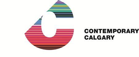 Contemporary Calgary Cinco de Mayo Fundraiser