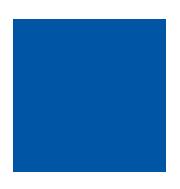 Les Dames d'Escoffier Austin  logo