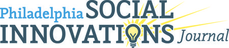Philanthropy & Social Enterprise Forum: Investing for Impact