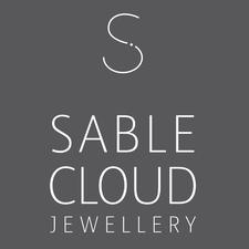 Sable Cloud Jewellery logo