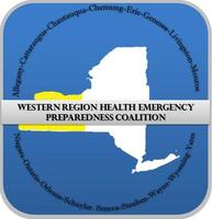 2014 WNY Healthcare Coalition Emergency Management...
