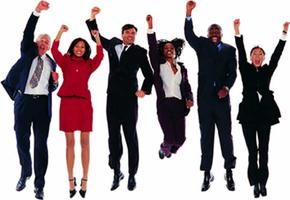 Coaching Attitudes in the Workplace ... Successfully:...