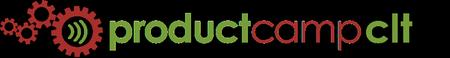 ProductCamp CLT