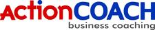 ActionCOACH Peter Rolliston  logo