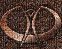 Burning Man Participation Faire and Newbie Orientation