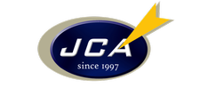 JC Automation logo