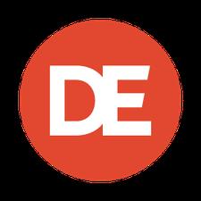 DirectEmployers Association logo