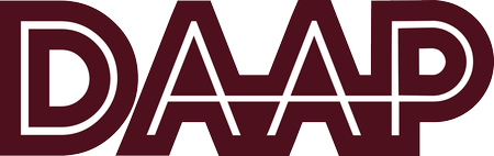 1st Annual D.A.A.P. Symposium: Developing...
