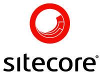 Sitecore UK logo