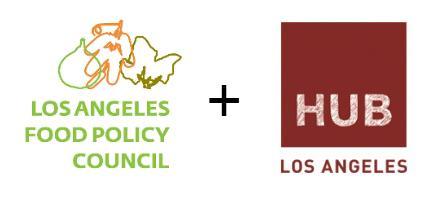 "LAFPC & Hub LA present ""Food, Social Enterprise and..."
