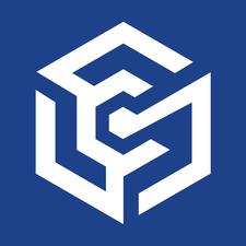 C Block Capital  logo