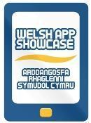 Welsh App Showcase 2012