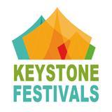 The Keystone Neighbourhood Company // Keystone Festivals logo