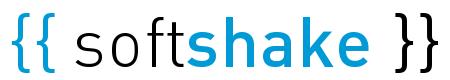 Soft-Shake 2014