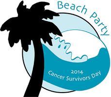 Cancer Survivors Day 2014