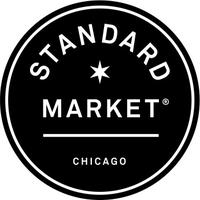 Grab a Pie & a Pint Every Thursday at Standard Market Grill...