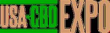 CBD Expo & Hemp Events logo