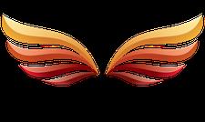 New Mexico Angels, Inc. logo