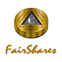 Inaugural FairShares Association Conference