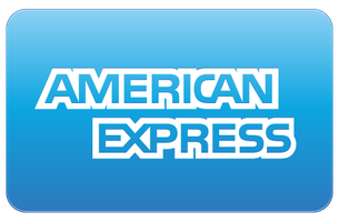 Big vs. Small Product Functions by American Express...