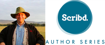 Scribd Author Series Presents: Don George, On Travel...