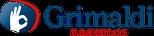 Grimaldi Immobiliare logo