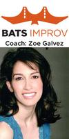 The Truth with Zoe Galvez (#08-1942)