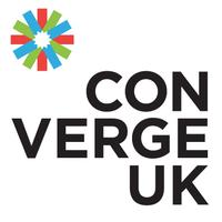 Converge + UK at the Innovation Warehouse