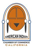 Building Infrastructure In Indian Country - A Tribal...