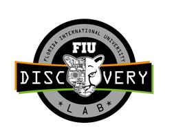 Discovery Lab - Robotics Week Showcase
