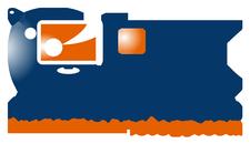 PCC, LLC | Probiztechnology.com | 770.498.7333 logo