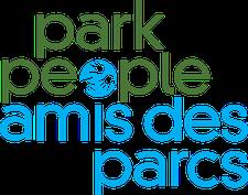 Park People logo