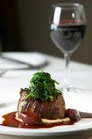 Wine & Food Pairing Class - Impress Your Guests! Sat,...