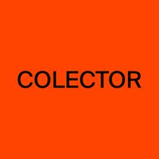 Colector València logo
