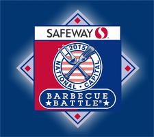 23rd Annual Safeway Barbecue Battle