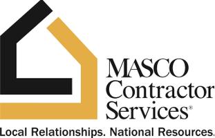 May 28, 2014 - Masco Employment Workshop - Tulsa, OK