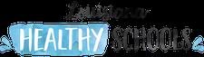 Louisiana Healthy Schools logo