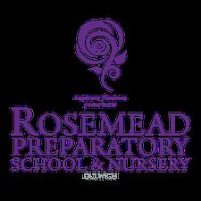 Rosemead Preparatory School & Nursery logo