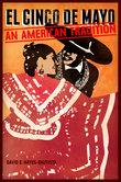 Cinco de Mayo: a US Civil War Era Holiday {Scroll Down for...