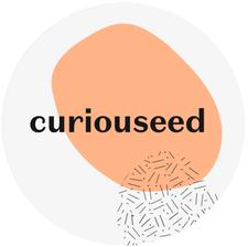 Curiouseed logo