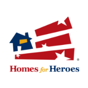 Hero Services of West Michigan logo
