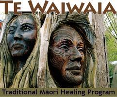 Te Waiwaia Traditional Maori Healing 200-Hour Course -...