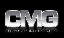 COOPERTREEZ MARKETING GROUP logo