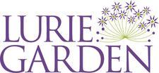 Lurie Garden logo