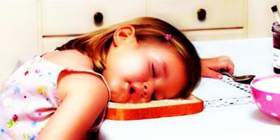 The Mysteries of Sleep, Science Talk