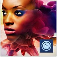Adobe Illustrator User Group September Meeting