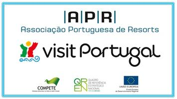Living in Portugal - Why Buy Now?