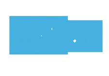 Swapsee logo